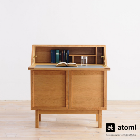BLOCCO Writing Bureau