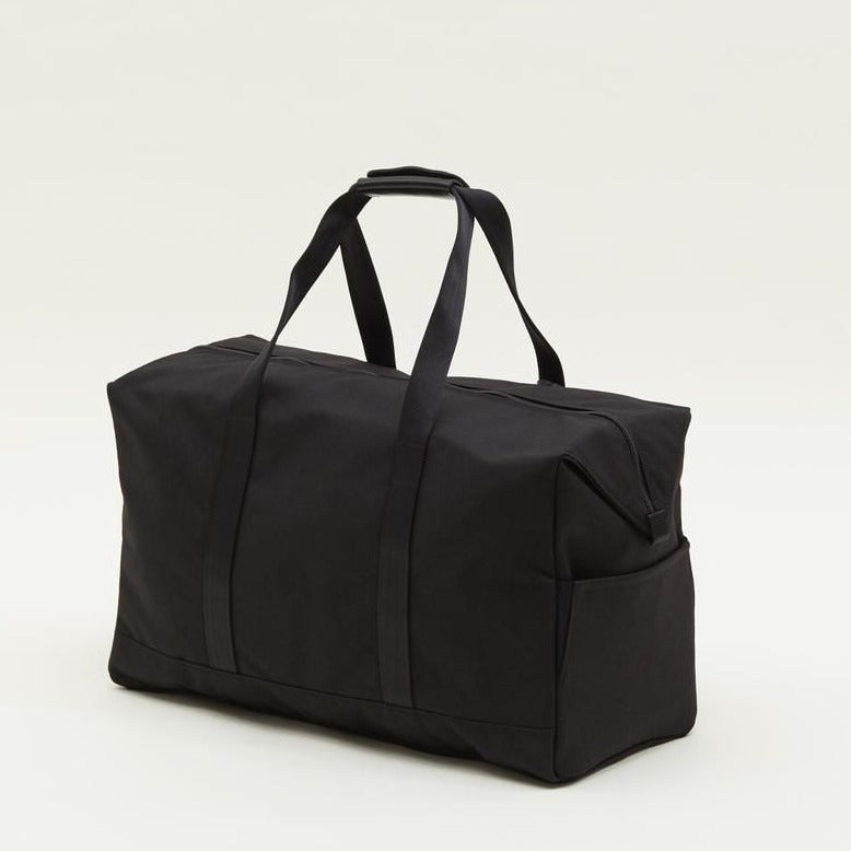 Monocle Boston Bag - atomi shop