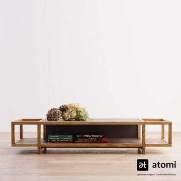 CORNICE TV Board - atomi shop