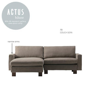 FB Couch Sofa - atomi shop