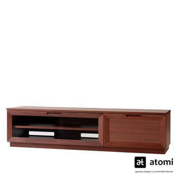 Forms TV Board - atomi shop