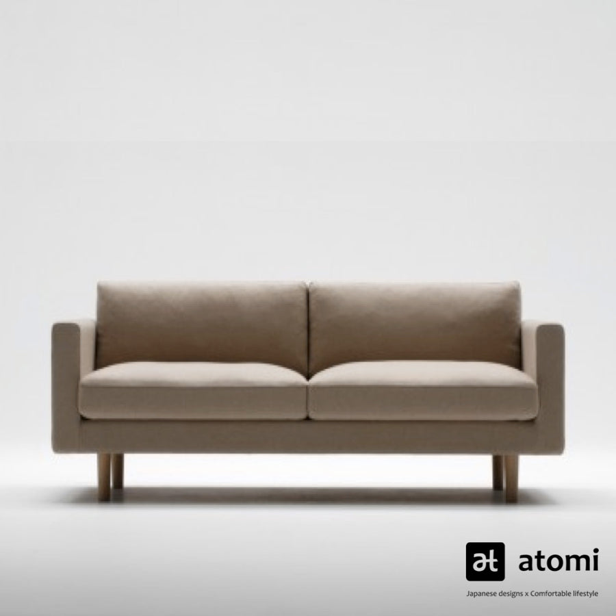Hiroshima Sofa | Two Seater - atomi shop