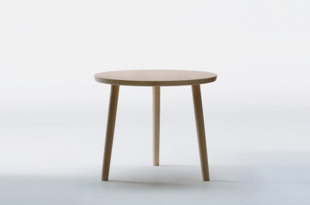 Hiroshima Coffee Table - atomi shop