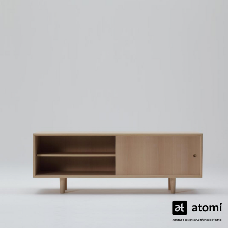 Hiroshima Side Board - atomi shop