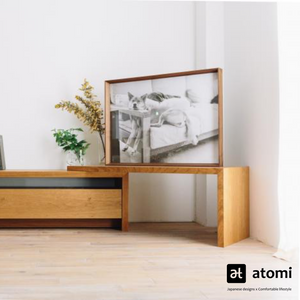 AMICO Ledge Sideboard
