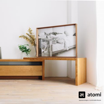 AMICO Ledge Sideboard - atomi shop