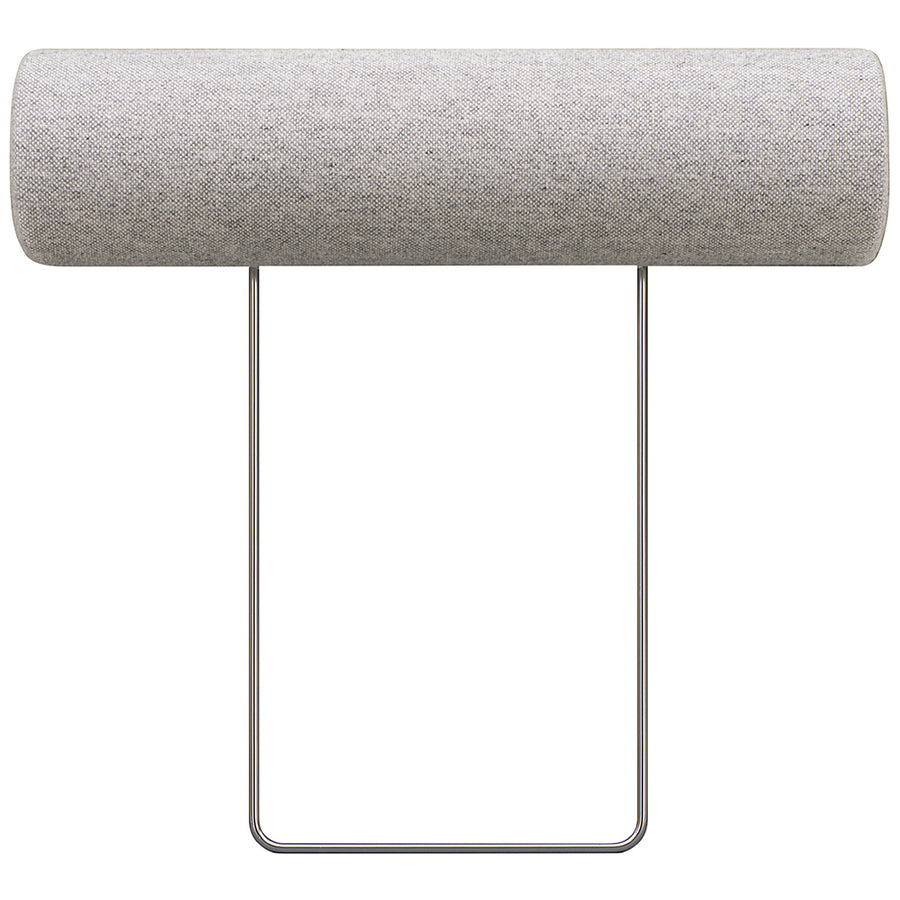 Hiroshima Headrest for Sofa - atomi shop