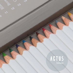 Ouur Colour Pencils