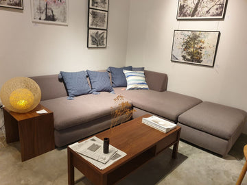 SONA Sofa / Summer Sale - atomi shop