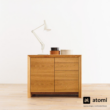 AMICO Side Board - atomi shop
