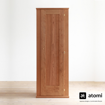 SHIRLEY Storage Board - atomi shop