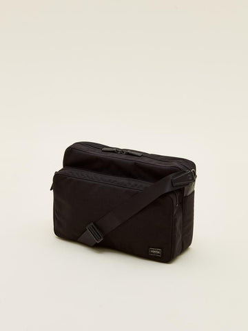 Monocle Shoulder bag