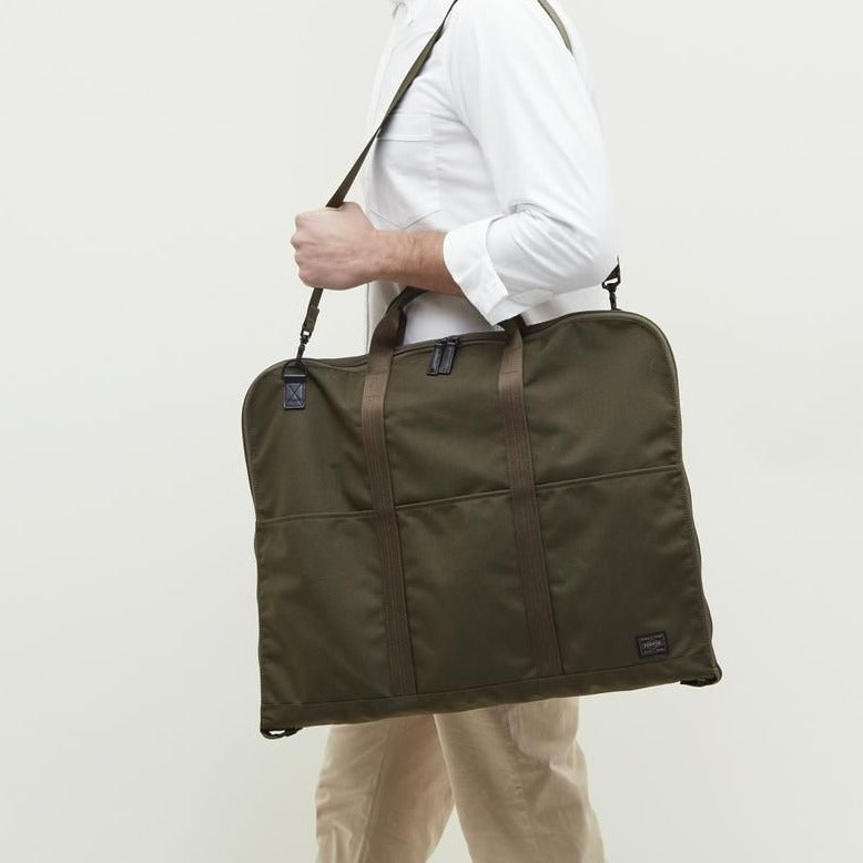Monocle Suit Bag - atomi shop