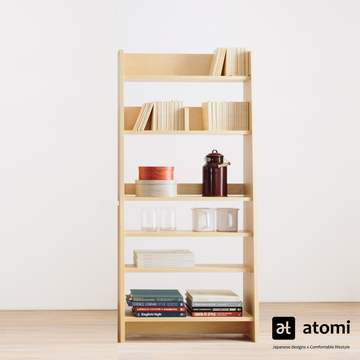TUTTO High Shelf - atomi shop