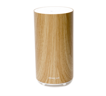 Aromic Air Essential Oil Diffuser - atomi shop