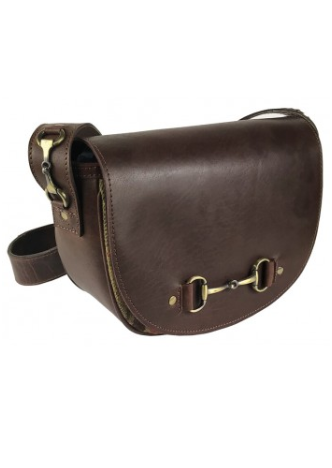 Haston Bag In Hunter