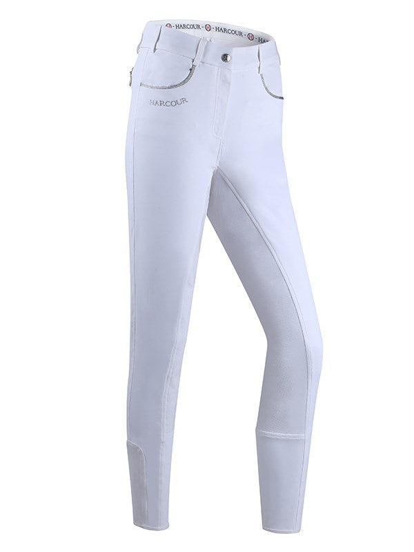 Katchina breeches