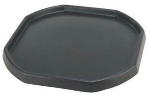 Tuff Tray - available