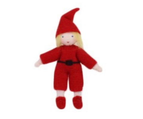 jingle elf - SALE - available