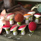 toadstool people - available