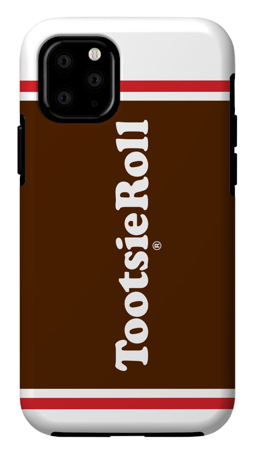 Tootsie Classic iPhone Case