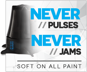 Never pulses never jams