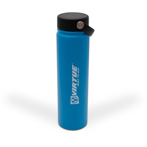 products/24HrFlask_blue.jpg
