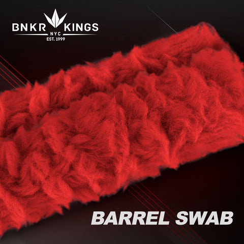 products/BK_BarrelSwab_red_lifestyle.jpg