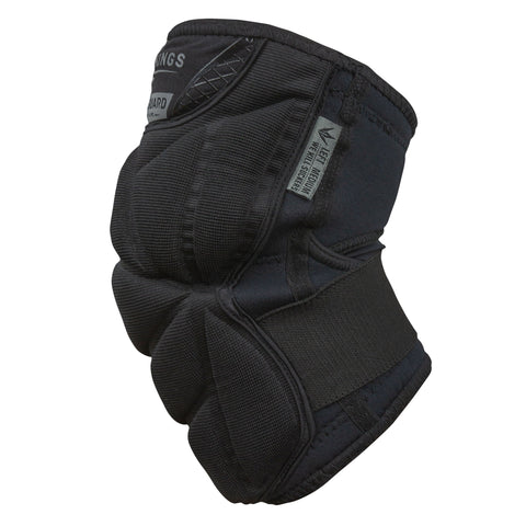 products/BK_KneePadV2_Outside_ed133d03-6233-44f2-b8c7-bc928900c84c.jpg