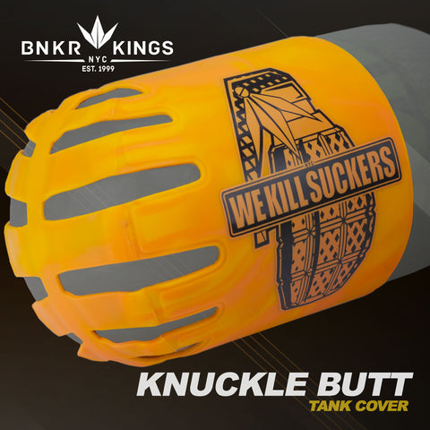 products/BK_KnuckleButt_WKS_Grenade_Orange_lifestyle.jpg