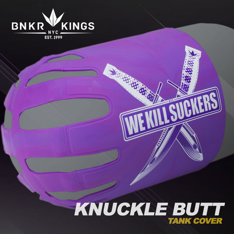 products/BK_KnuckleButt_WKS_Knives_Purple_lifestyle.jpg