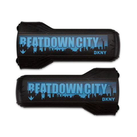 products/BK_evalast_BeatdownCity_both.jpg