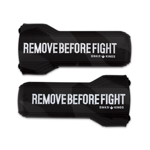 products/BK_evalast_RemoveBeforeFight_black_both.jpg