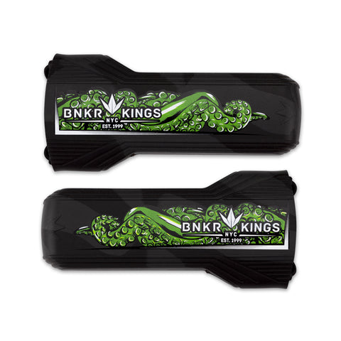products/BK_evalast_Tentacles_lime_both.jpg