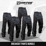 zzz - Breakout Pants Bundle