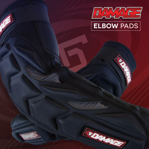 products/Damage_Elbow_Pads-Lifestyle-2000.jpg