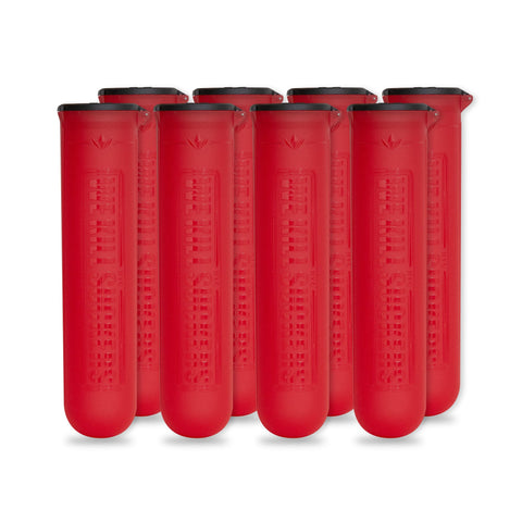 products/ESC_8pack_red.jpg