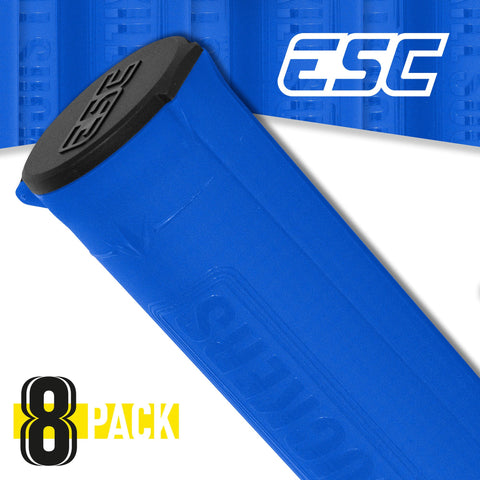 products/ESC_lifestyle_blue.jpg