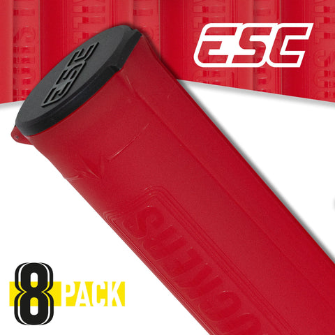 products/ESC_lifestyle_red.jpg