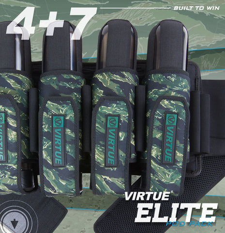 products/Elite_Pack_Lifestyle-Tiger-2018-3_d98134bb-73dd-4837-af4f-869182a74fb4.jpg