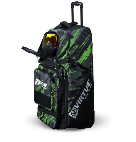 products/HighRollerV2GearBag-Goggle_lime.png