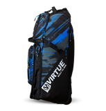 zzz - Virtue High Roller V2 Gearbag - Graphic Cyan