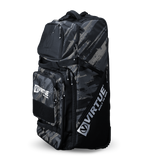 Virtue High Roller V3 Gear Bag - Graphic Black