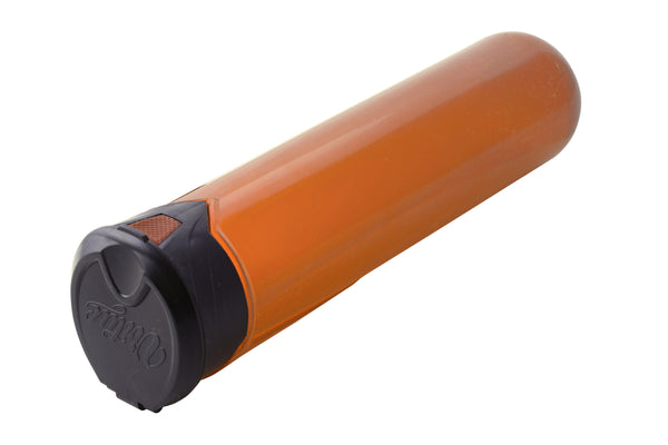 Virtue PF165 Pod - 165rnd Locking Lid Pod - Orange