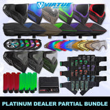 zzz - Platinum Dealer Partial Bundle
