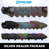 zzz - Silver Dealer Bundle