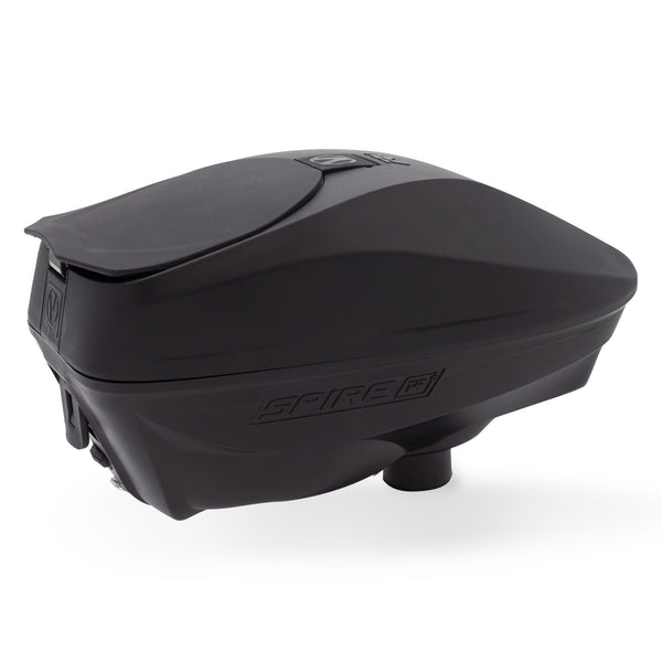 Virtue Spire IR² Loader - Black