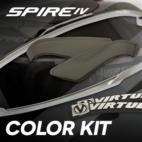 products/SpireIV_III_ColorKit_Chrome_lifestyle.jpg