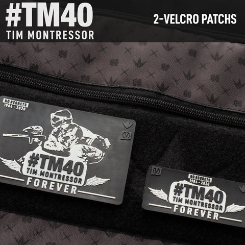 products/TM40Patch-Black-Bag-lifestyle.jpg