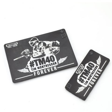 products/TM40Patch-Black.jpg